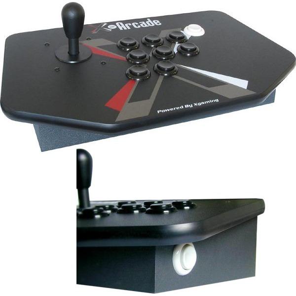 Joystick XGAMING X-Arcade Simple manette PC XGAMING X-Arcade Simple manette PC