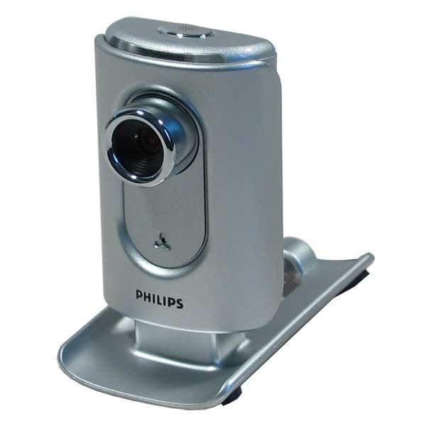 Webcam Philips ToUcam Pro II Philips ToUcam Pro II