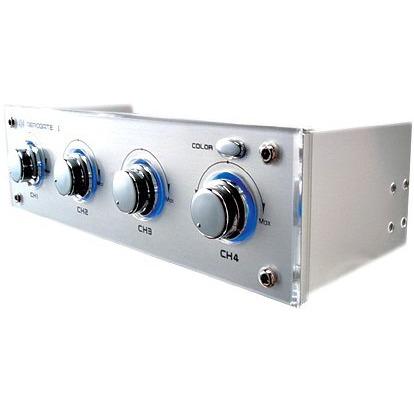 Accessoires Tuning PC Cooler Master Aerogate I Cooler Master Aerogate I