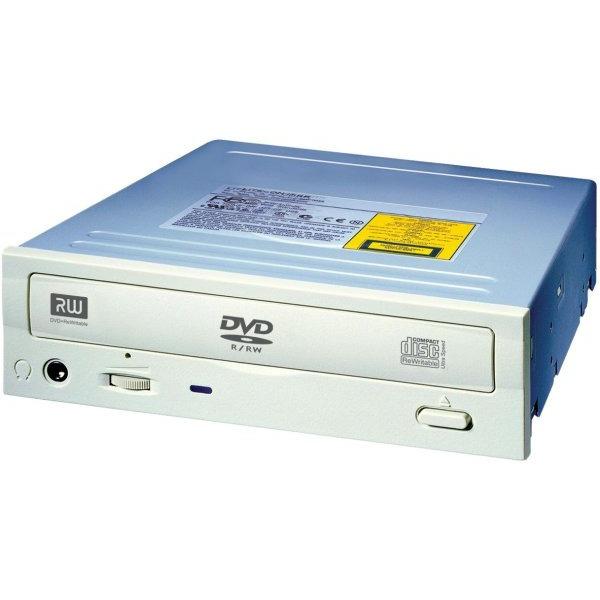 Lecteur graveur Lite-On LDW-8x1S - DVD(+/-)RW 8/4/4/2x CD-RW 40/24/40x IDE (boîte) Lite-On LDW-8x1S - DVD(+/-)RW 8/4/4/2x CD-RW 40/24/40x IDE (boîte)