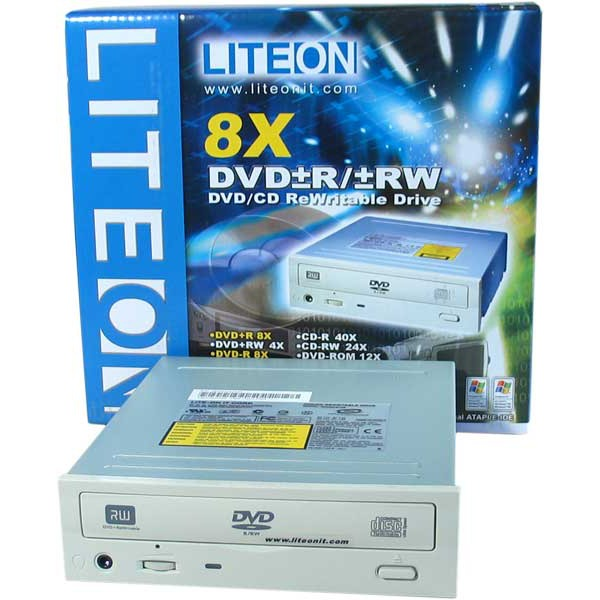 Lite-on wn2302a-f4 driver