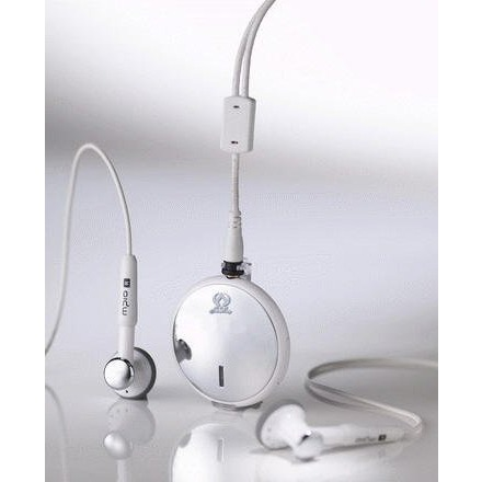 Lecteur MP3 & iPod HY Technology BXDIAMOND - Mini - MP3 128 Mo HY Technology BXDIAMOND - Mini - MP3 128 Mo