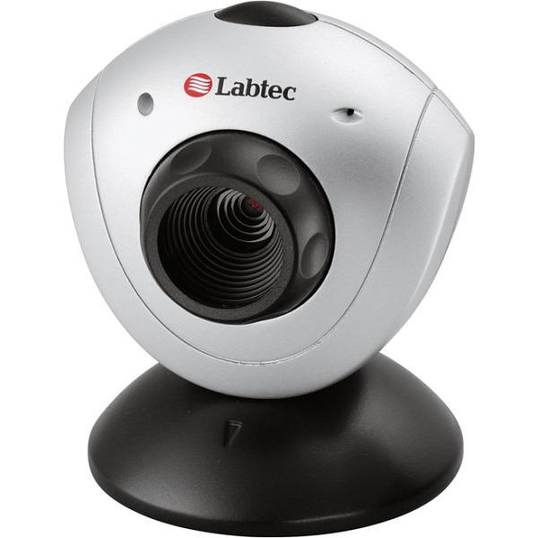 Webcam Labtec Webcam Pro Labtec Webcam Pro