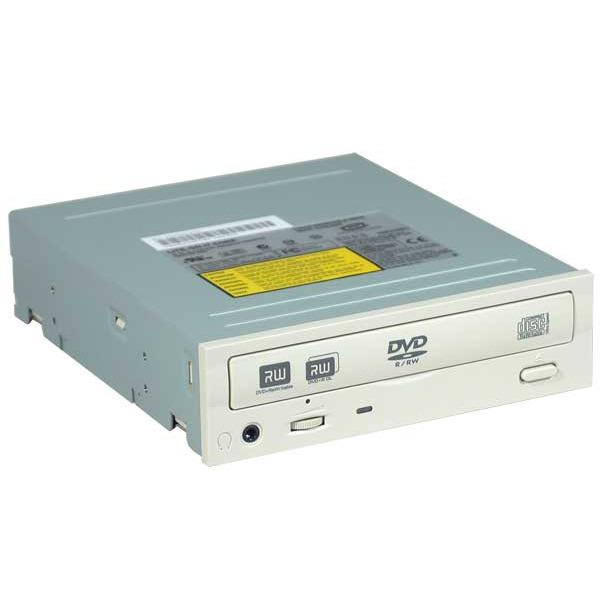 Lecteur graveur Lite-On SOHW-832S - DVD(+/-)RW 8/4/8/4x DL 2.4x CD-RW 40/24/40x IDE (bulk) Lite-On SOHW-832S - DVD(+/-)RW 8/4/8/4x DL 2.4x CD-RW 40/24/40x IDE (bulk)