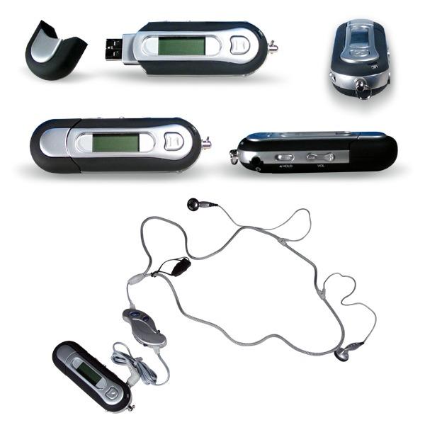 Lecteur MP3 & iPod Lecteur MP3 1 Go S320 Noir Lecteur MP3 1 Go S320 Noir