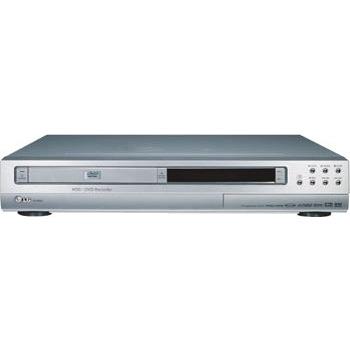 Lg rh4820 graveur dvd de salon avec disque dur int gr - Graveur dvd de salon ...