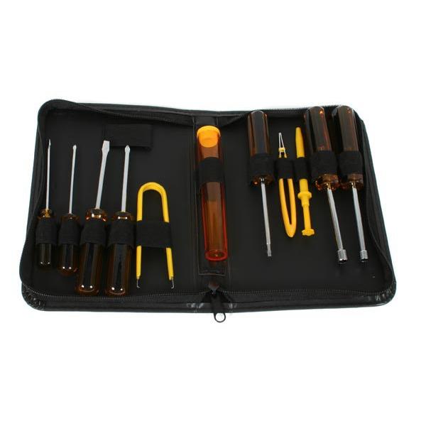 Pince Trousse à outils Trousse à outils