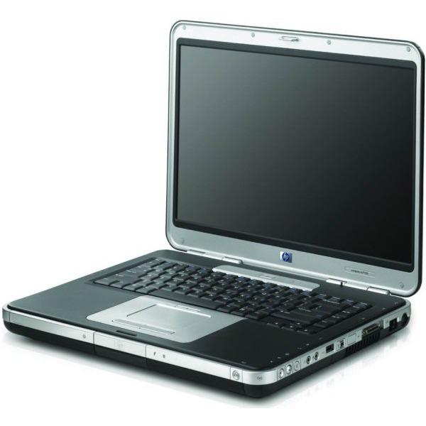 "PC portable HP NX9105 - AMD Sempron 2800+ 512 Mo 40 Go 15.4"" TFT DVD+RW Wi-Fi G WXPH HP NX9105 - AMD Sempron 2800+ 512 Mo 40 Go 15.4"" TFT DVD+RW Wi-Fi G WXPH"