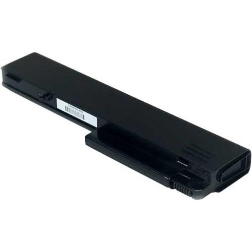 Batterie PC portable HP PB994A HP PB994A - Batterie 6 cellules (pour série NC6120, NX6110/6120)