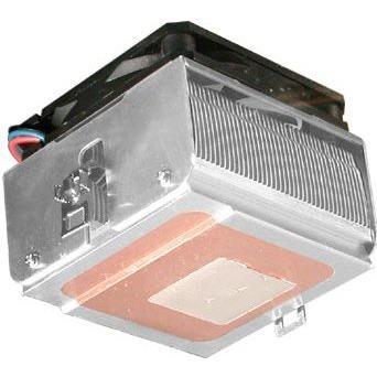 Ventilateur processeur Antec Solution Plus CPU Cooler Antec Solution Plus CPU Cooler