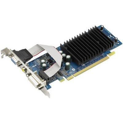 carte graphique nvidia 6200