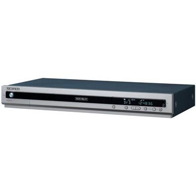 LDLC.com Samsung DVD-R120 Samsung DVD-R120 - Graveur de DVD avec fonction de lecture MPEG4