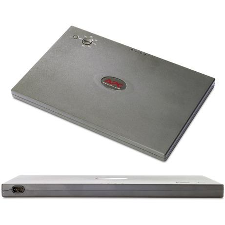 apc universal notebook battery 80w batterie pc portable. Black Bedroom Furniture Sets. Home Design Ideas