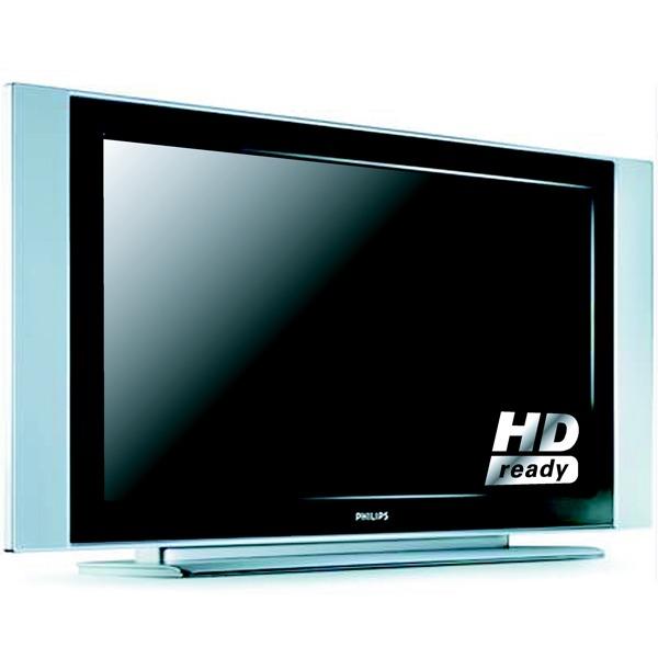 Philips 42pf7520d Tv Philips Sur Ldlc Com