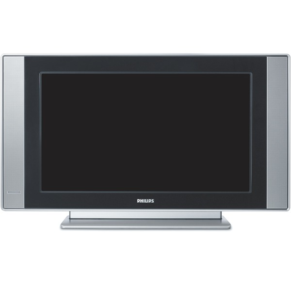 philips 26pf5520d tv philips sur. Black Bedroom Furniture Sets. Home Design Ideas
