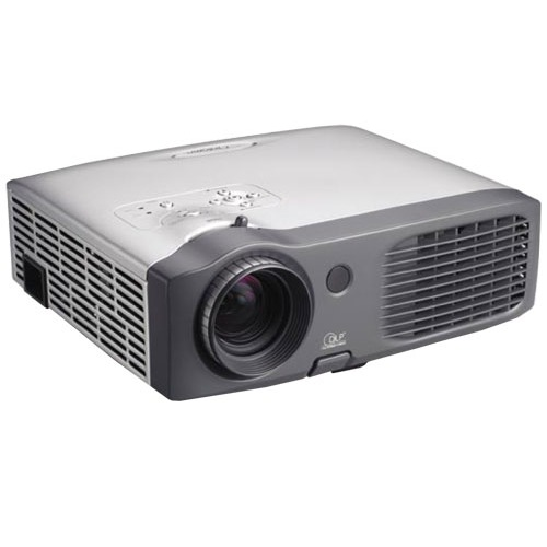 Optoma ep739h vid oprojecteur optoma sur - Support plafond videoprojecteur optoma ...