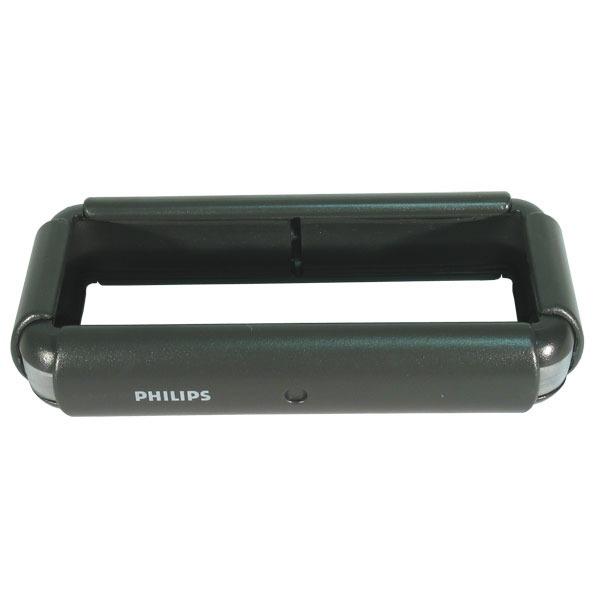 Philips sbcru7520 t l commande philips sur for Telecommande philips livingcolors ne fonctionne plus