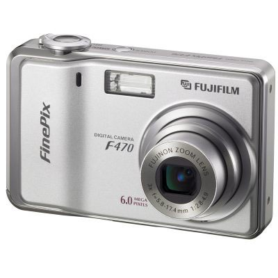 Cable Appareil Photo Fujifilm Finepix