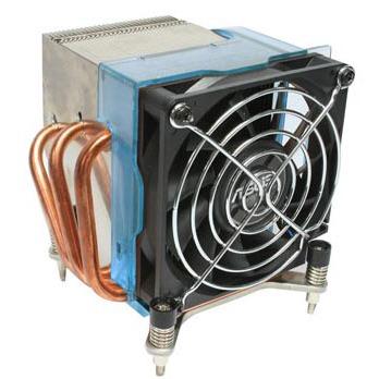 Ventilateur processeur Asus VR-Guard P5P2 Asus VR-Guard P5P2 (pour socket 775)