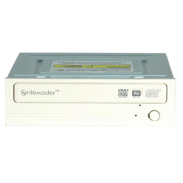 TSSTcorp CD/DVDW SH-S182M ATA Device