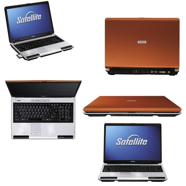 Toshiba Satellite P100 (PSPA3) DVD-RAM Drivers Windows XP