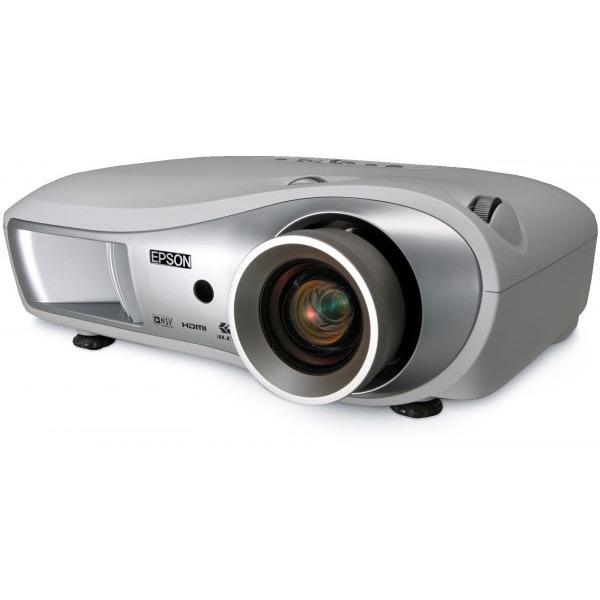 Epson emp tw700 vid oprojecteur epson sur - Support plafond videoprojecteur epson ...