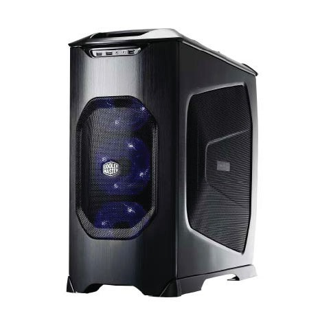 cooler master stacker 830 evo rc 830 kkn2 gp bo tier pc cooler master ltd sur. Black Bedroom Furniture Sets. Home Design Ideas