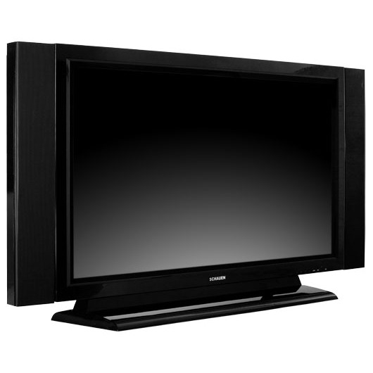 schauen mp42pv6hd tv schauen sur. Black Bedroom Furniture Sets. Home Design Ideas