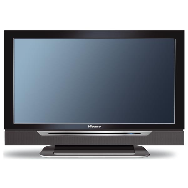 TV Hisense LCD3204NEU Hisense 81 cm 16/9 - 1366 x 768 pixels - LCD3204NEU (garantie constructeur 2 ans)