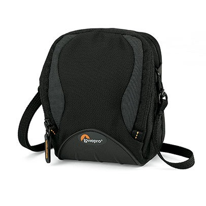 Sac & étui photo Lowepro Apex 60 AW- LPF34983 Lowepro Apex 60 AW (coloris noir)