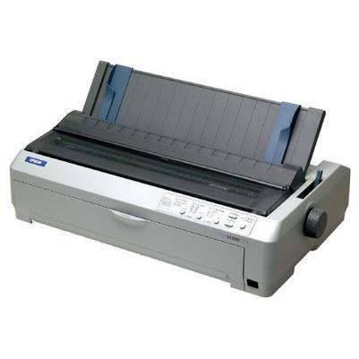 Imprimante matricielle Epson LQ-2090 Epson LQ-2090 - imprimante matricielle
