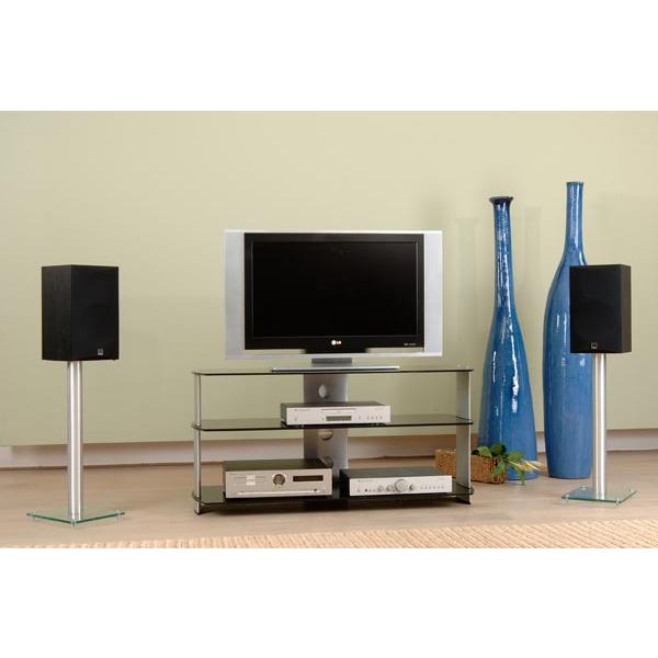 Sonorous pl3100csmo meuble tv sonorous sur - Formulaire poi loueur meuble non professionnel ...