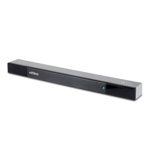 Accessoires Wii nYko - Wireless Sensor Bar nYko - Wireless Sensor Bar pour Wii