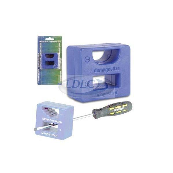Accessoires Magnétiseur / Démagnétiseur d'outils Magnétiseur / Démagnétiseur d'outils