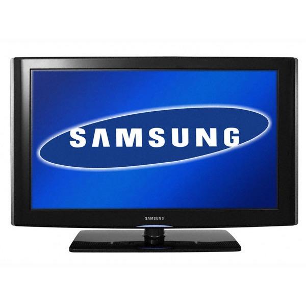 samsung le40n87bd tv samsung sur. Black Bedroom Furniture Sets. Home Design Ideas