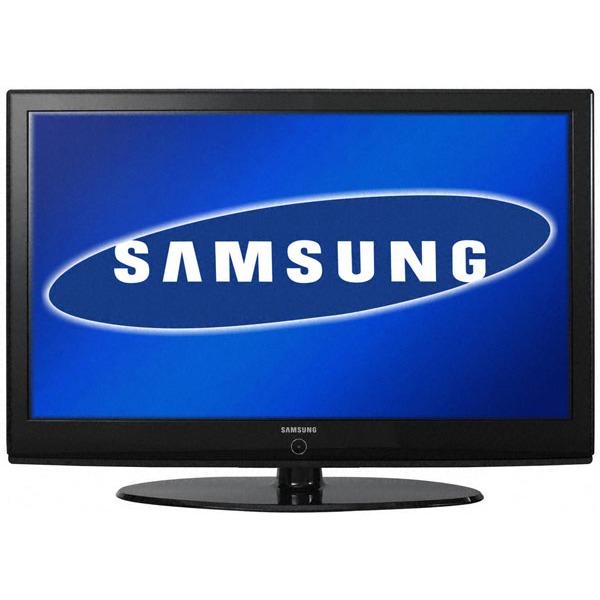 Samsung le52m86bd tv samsung sur - Tv tnt integre ...