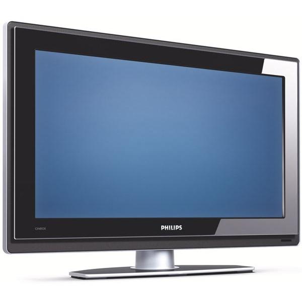 philips 32pfl9632d 10 tv philips sur. Black Bedroom Furniture Sets. Home Design Ideas