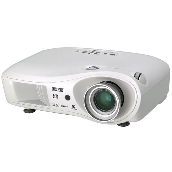 Epson emp tw680 vid oprojecteur epson sur - Support plafond videoprojecteur epson ...