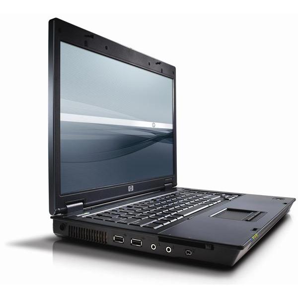 HP Compaq 6710b GR680ET