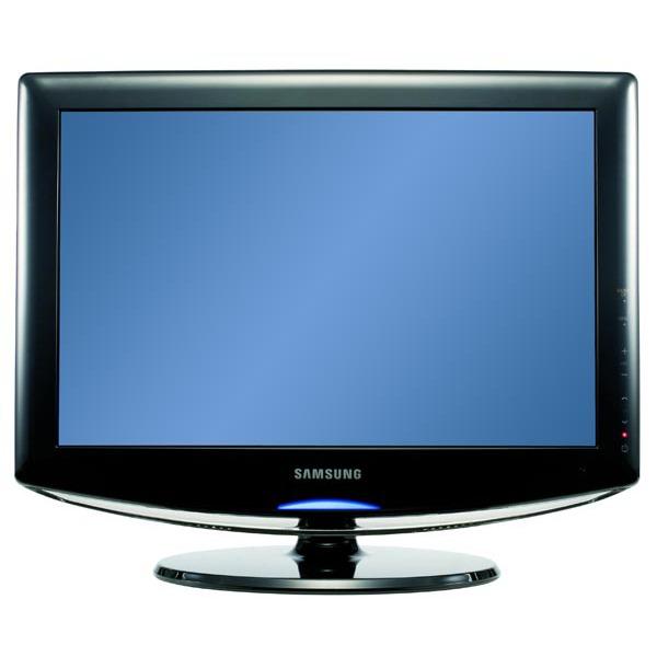 samsung le19r86bd tv samsung sur. Black Bedroom Furniture Sets. Home Design Ideas
