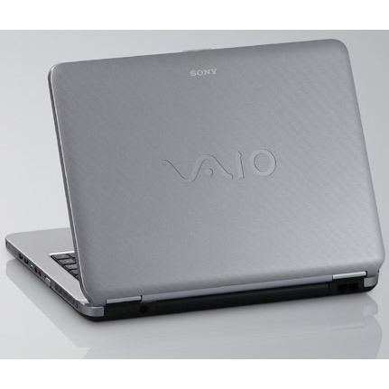 DRIVER VAIO TÉLÉCHARGER VGN-FE31H SONY