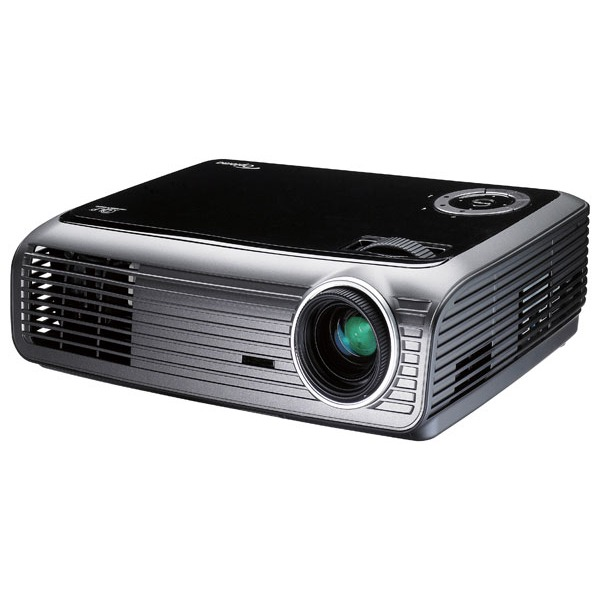 Optoma ep727 vid oprojecteur optoma sur - Support plafond videoprojecteur optoma ...