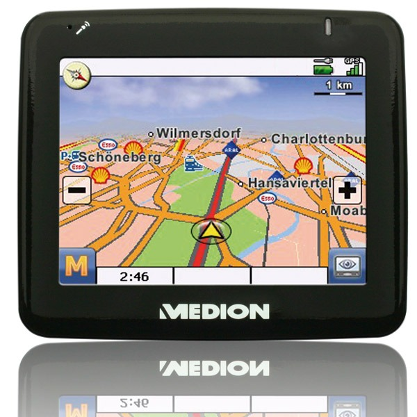 CARTE EUROPE POUR GPS MEDION GRATUIT GRATUITEMENT