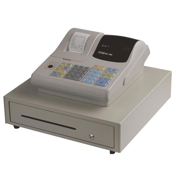 towa ax 100 rk pc caisse towa sur ldlc com rh ldlc com towa ax 100 programming & operation manual towa ax 100 manual pdf