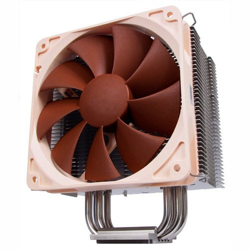 Ventilateur processeur Noctua NH-U12P Noctua NH-U12P
