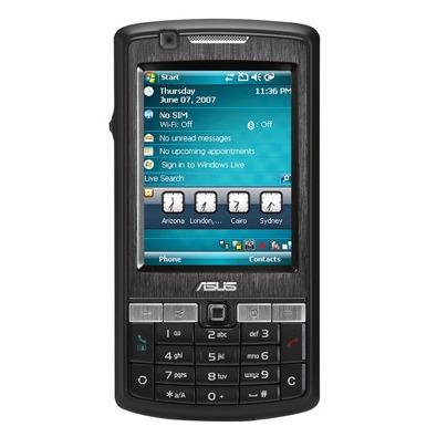 asus p750 mobile smartphone asus sur