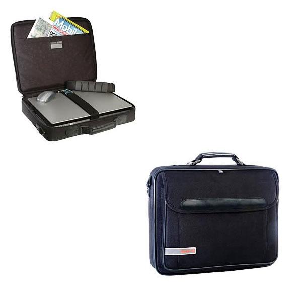 tech air 1102 sac sacoche housse tech air sur ldlc. Black Bedroom Furniture Sets. Home Design Ideas
