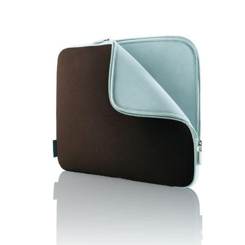 Belkin housse pour ordinateur portable jusqu 39 17 for Housse ordinateur portable