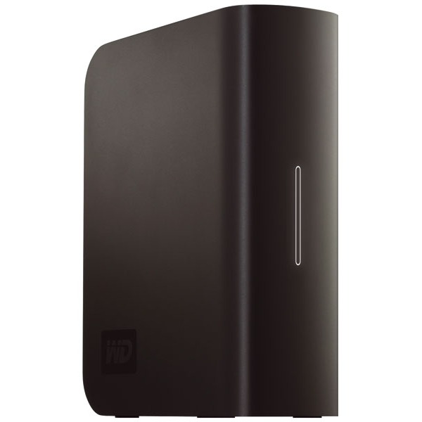 western digital my book home edition 500 go disque dur. Black Bedroom Furniture Sets. Home Design Ideas