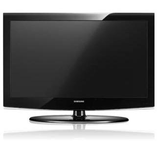 samsung le32a456c2d tv samsung sur. Black Bedroom Furniture Sets. Home Design Ideas